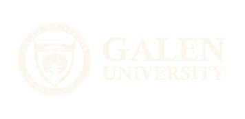Galen University Imagine Digital Caribbean digital marketing advertising social media agency